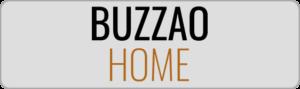 Buzzao Home