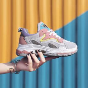 ★涌哥女鞋★