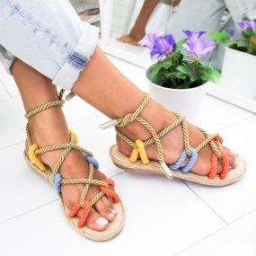 7751b702c1 Chaussures femme BUZZAO - Le site spécialiste de la mode en ligne