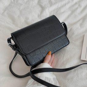 Buzzao Femme Mode ChaussureVêtementSacs Site E Commerce Yf76ybg
