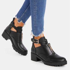 czarne-botki-glam-2881665-476373-2