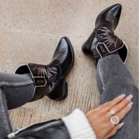 czarne-botki-w-stylu-kowbojskim-kolorado-3136789-535849-2