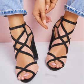 buzzao-sandales-pink-3182481-496307-2