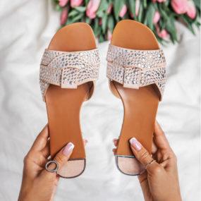 sandales-a-clous-pam-2