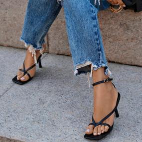 Sandales-bout-carré-Gigi