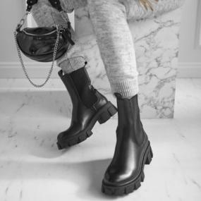 Boots-montantes-noires-Liam