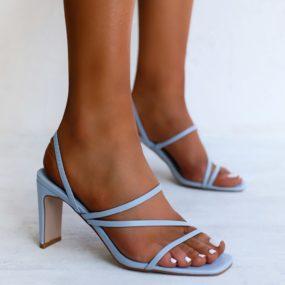 Sandales-bleues-à-talon-Minela