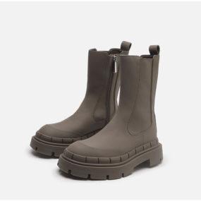 Boots-kaki-Faith-2