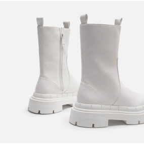 Boots-blanches-Charly-3