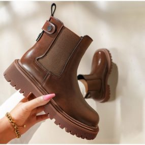 Boots-marrons-Molly-1